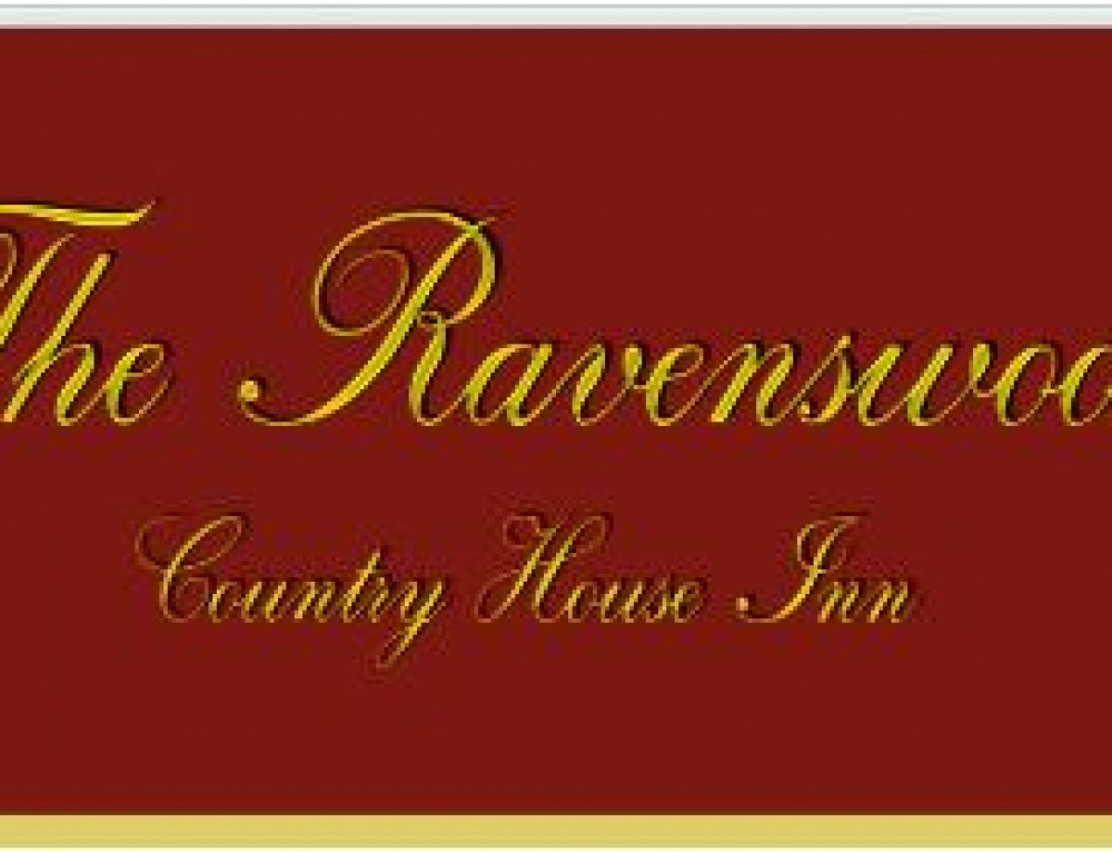 Ravenswood Wedding Venue, Sussex