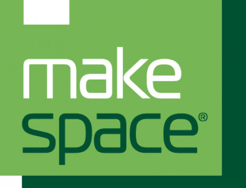 Makespace, Horsham